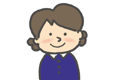児童発達支援 放課後等デイサービス みらいで行う言語聴覚士の療育の内容